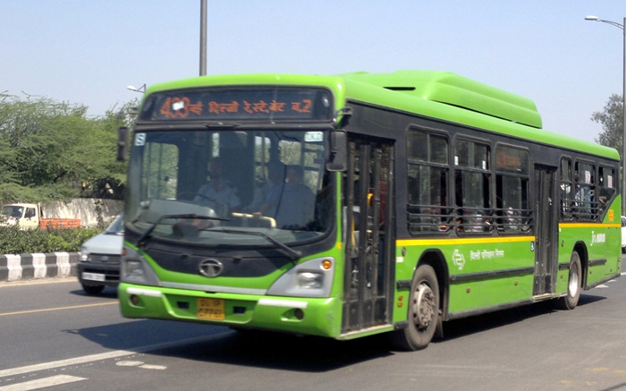 dtc_bus_green_non_ac