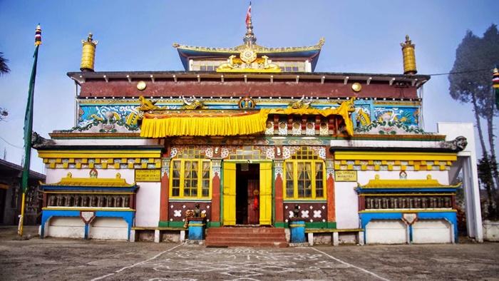 ghoom-monastery-darjeeling-west-bengal