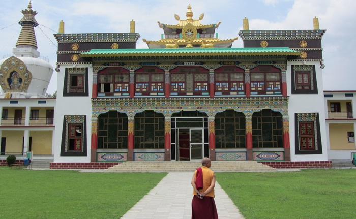 mindrolling-monastery-dehradun-uttarakhand