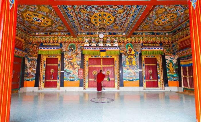 rumtek-monastery-gangtok-sikkim