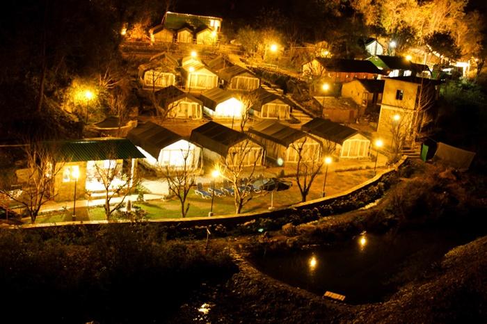 christmas-carnival-in-shimla