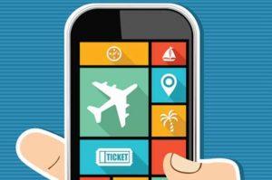 airport-mobileapp