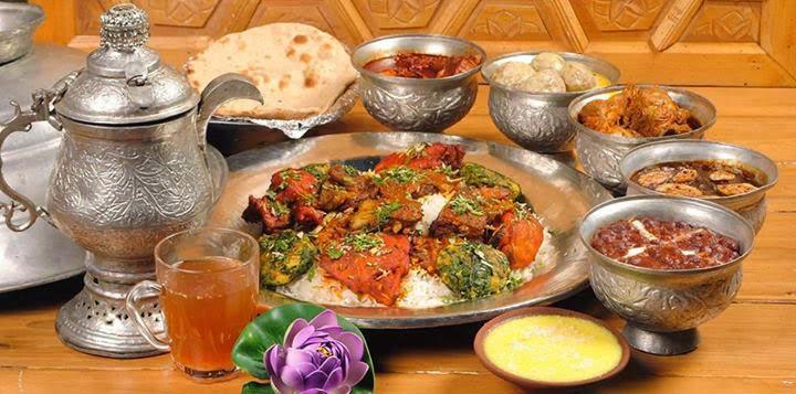 kashmiri-cuisine