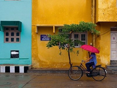5 Best Places For Solo Travelers in India That Are Absolutely Safe